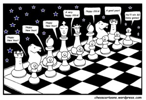 2016 chess cartoons wordpress NY