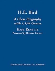 henry-bird-boek-h-renette