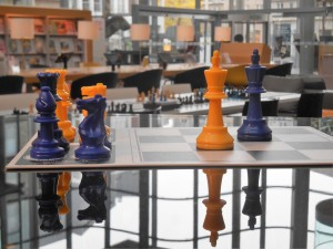 2017-09-23 Bib Genk Chess1