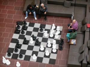 2017-09-23 Bib Genk Chess3