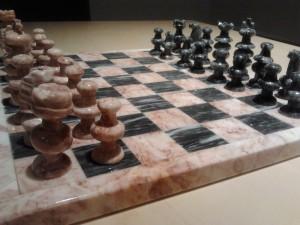 Chess4 2048x1536.00